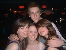 Photos from sophie stanley (sophiestan) on Myspace