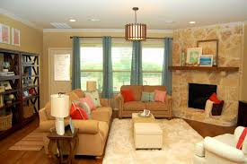 living room furniture layout examples. accessoriesscenic room furniture layout ideas living arrangement for daycare decoration family teller all about examples p