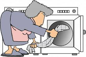 washing machine and dryer clipart. home design ideascartoon-washing-machine.jpg | ideas washing machine and dryer clipart r