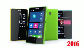 nokia phone 2016 price. nokia x, the company\u0027s first android phones phone 2016 price
