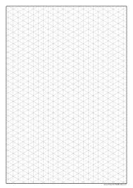Sample Of Grid Paper Template Photos Blank Graph Paper Templates