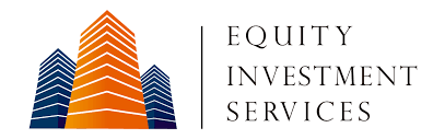 eis joins top cre leaders at round table discussion equity investment services