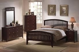 Mission Bedroom Furniture Mission Bed Frames And Headboards
