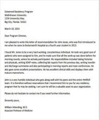 Ideas Collection Reference Letter For School With Recommendation
