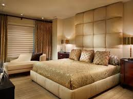 warm bedroom color schemes pictures