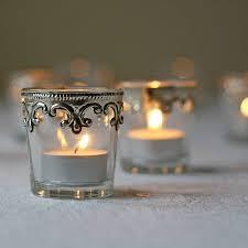 tea light holder original ribbed mercury glass holders hanging bulk uk for weddings whole amazing ideas