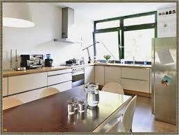 Küche Streichen Farbideen Küche Wandgestaltung Elegant Unique Küche