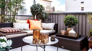 small balcony furniture ideas. 83+ Small Balcony Decorating Ideas, Cozy Balconies Budget Ideas Furniture