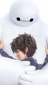 See more baymax wallpaper, baymax backgrounds, baymax desktop background, baymax no a mobile wallpaper is a computer wallpaper sized to fit a mobile device such as a mobile phone. Movie Big Hero 6 540x960 Wallpaper Id 733253 Mobile Abyss