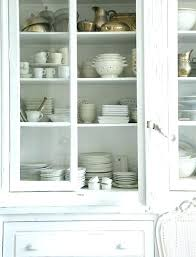 glass door storage cabinet white china cabinet with glass doors glass door storage cabinet tall kitchen
