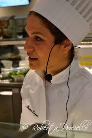 Chef associazione italiana sommeliers
