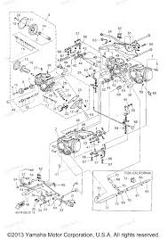 Wiring diagram for kenwood kdc mp205 valid schecter wiring diagram