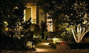 styles of lighting. Uncategorized Best Solar Led Landscape Lights Shocking Of Lighting Photos Ideas Styles