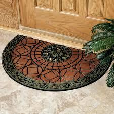 front door mats outdoorFront Doors  Best Outdoor Doormat For Dogs Best Doormat For Rain