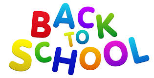 Image result for back to school night clipart