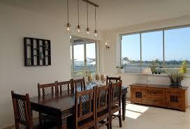 pendant lighting over kitchen table. lovable lighting above kitchen table and pendant lamp over dining modern room webber r