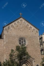 great architecture buildings. Contemporary Buildings Buildingsu0027 Facades Of Great Architectural Interest In The City Barcelona   Spain Stock Photo To Great Architecture Buildings