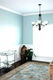 two tone walls blue two tone living room walls toned wall paint dining ideas best on