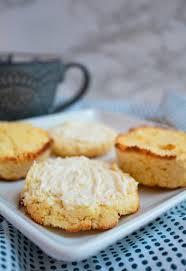 Keto Low Carb Cornbread Muffins Forget Sugar Friday