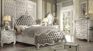 victorian bedroom furniture ideas victorian bedroom. Gorgeous Victorian Bedroom Set At Stunning Style Furniture Ideas Also Sets Picture R
