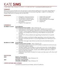 Livecareer Resume Review Resume Livecareer Resume Review 7