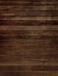 Dark brown hardwood floor texture Euglena Biz Deep Brown Wood Floor Texture Backdrop For Photography Shop Backdrop Shopbackdrop Deep Brown Wood Floor Texture Backdrop For Photography Shopbackdrop