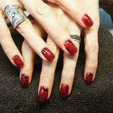 downtown scottsdale hair nails photos reviews nail downtown scottsdale hair nails 30 photos 25 reviews nail salons 3940 n miller rd scottsdale az phone number yelp