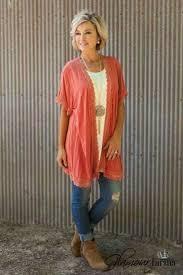 52 Inspiring Fall Outfits Ideas As