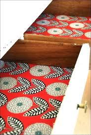 kitchen cabinet shelf liner lining cupboard liners lazy susan corner