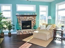 Nautical Living Room Decor Living Room Ideas Beach Inspired Living Fascinating Beach Inspired Living Room Decorating Ideas