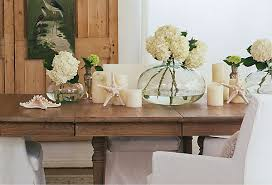 Tabletop Decorating Ideas New Picture Pic Of Natural Wonderland