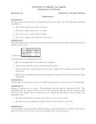 review for research paper psychology pdf