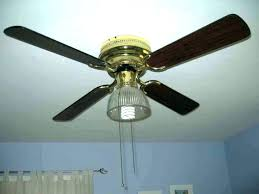 how to change light bulb in ceiling fan how