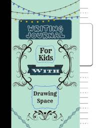 Not the answer you're looking for? Writing Journal For Kids With Drawing Space Draw And Write Primary Paper Blank Drawing Space Educational