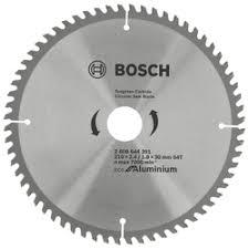 <b>Пильные диски BOSCH</b> — купить на Яндекс.Маркете