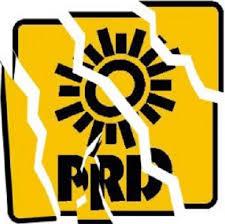 PRD debe disolverse o refundarse, opinan en México – Al Chile… Poblano!