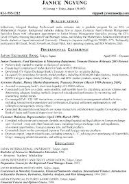 Graduate School Resume Template Microsoft Word Graduate School Resume Template Word 8 Agile Resumed Free