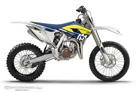 husqvarna motorcycles motorcycle usamotorcycle usa