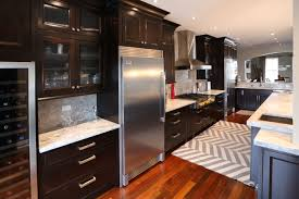 Just Cabinets Aberdeen Photos Beautiful Kitchen Remodel Just Completed In Geneva