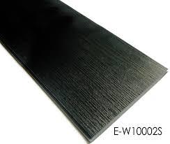 euro easy double lock vinyl plank flooring