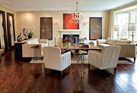 living room chic brick fireplace decorating ideas models with