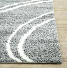 grey and white area rug light grey area rugs grey and white area rugs design light grey and white area rug