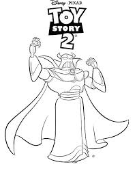Dk Coloring Pages Emperor Penguin Coloring Page Luxury Toy Story