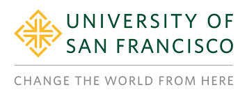 assistant professor of design tenure track concentration in  assistant professor of design tenure track concentration in digital media at university of san francisco