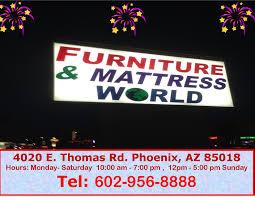 Liquidation Bedroom Furniture Memory Foam Mattress Dining Set Sofa Sectional Bed Bedroom
