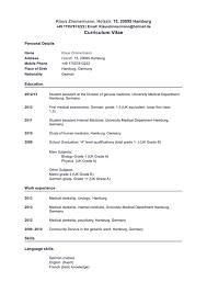 stunning examples of creative cv resume write resume job cv  write simple resume job write simple resume job