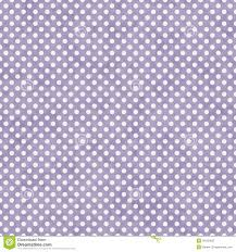 Light Purple And White Polka Dots Light Purple And White Small Polka Dots Pattern Repeat