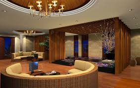 Spa Room Ideas images of facial rooms spa vip area 3d design rendering spa 1753 by uwakikaiketsu.us