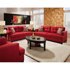 colorful living room furniture sets. found it at wayfair american furniture jasper living room collection colorful sets e