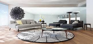 roche bobois floor cushion seating. PLAYLIST Large 3-seat Sofa Roche Bobois Floor Cushion Seating